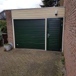 garagedeur stucco tonsmitdeuren.nl