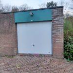 Hörmann kanteldeur tonsmitdeuren.nl