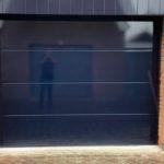 garagedeur hoogglans tonsmitdeuren.nl