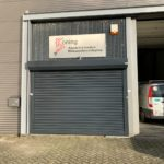 stalen rolluik winkelpui tonsmitdeuren.nl