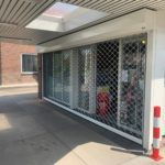 beveiligingshek winkel tonsmitdeuren.nl
